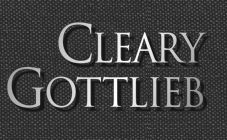 cLEARYgOTTLIEB