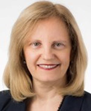 Ilene Froom, Partner Reed, Smith