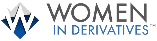 Women In Derivatives