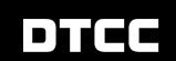 Various Roles at DTCC