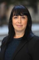 Managing Director, SIFMA
