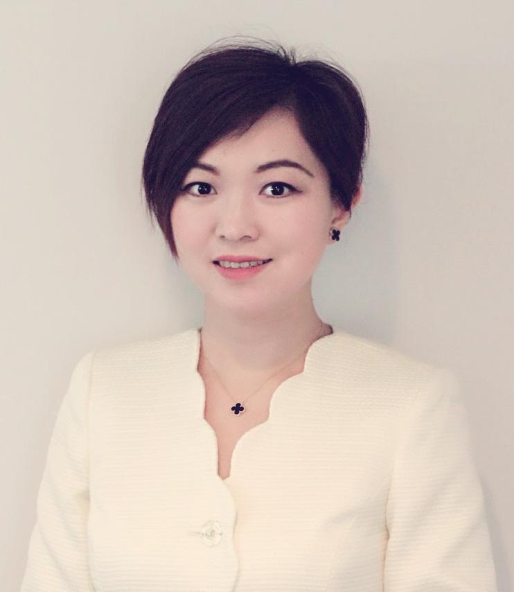 Ying Cao