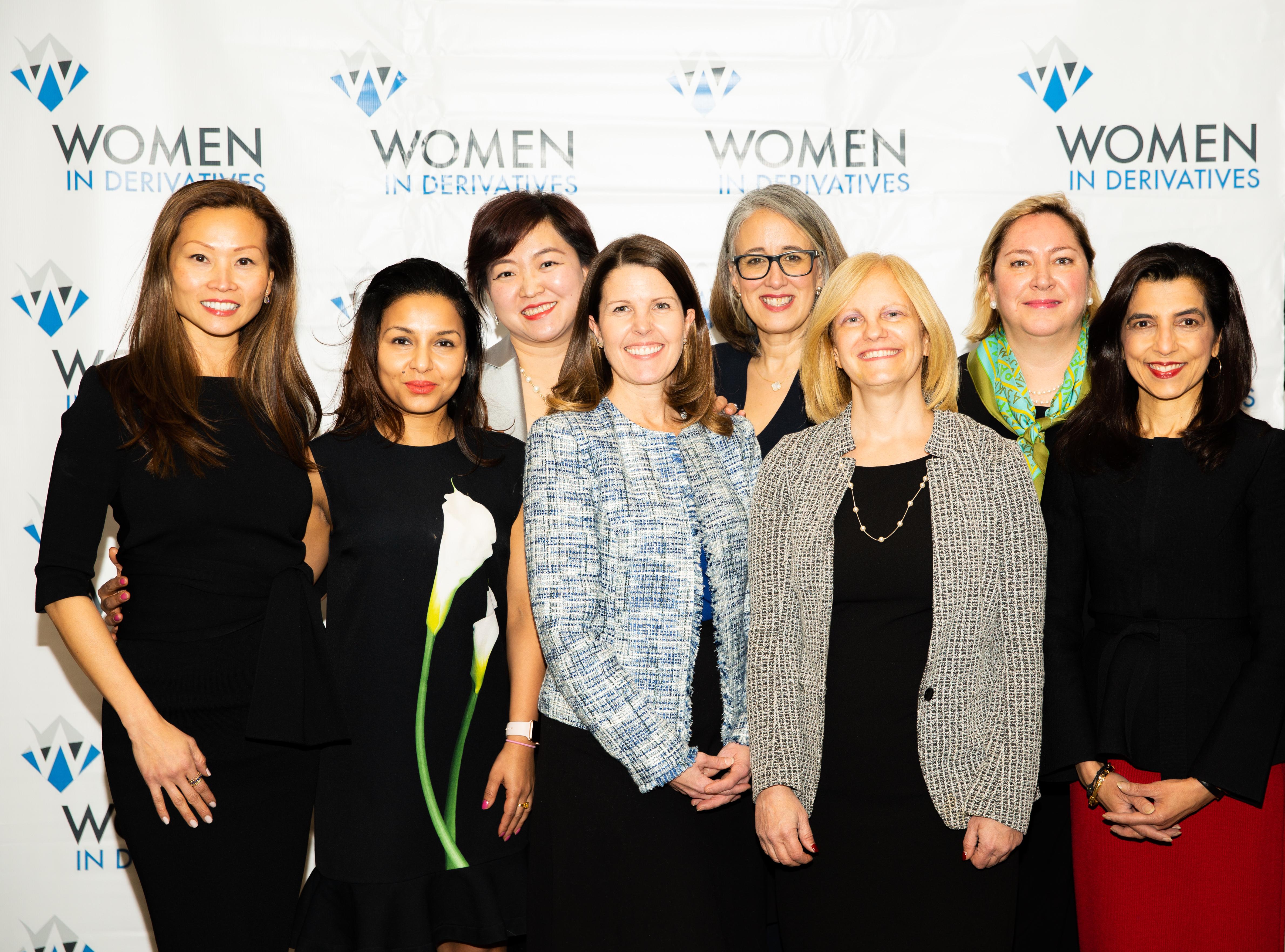 WIND Board Members