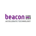 Beacon Platform Inc
