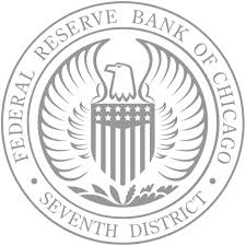 Policy Advisor – Financial Markets Group