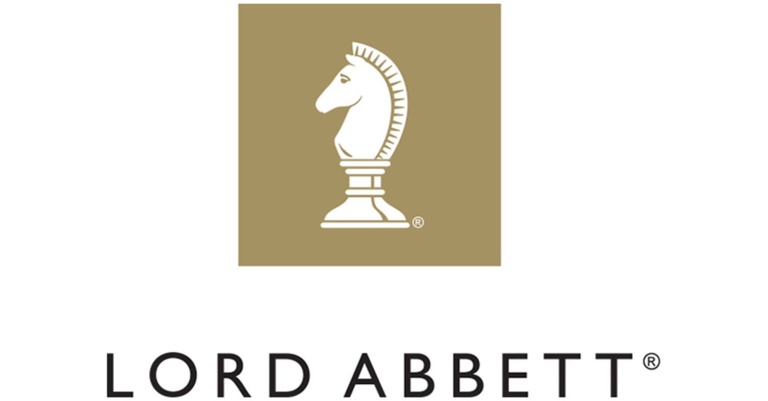 Various Roles at Lord, Abbett & Co. LLC