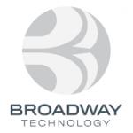 Broadway Technology