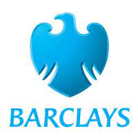 Various Roles at Barclays